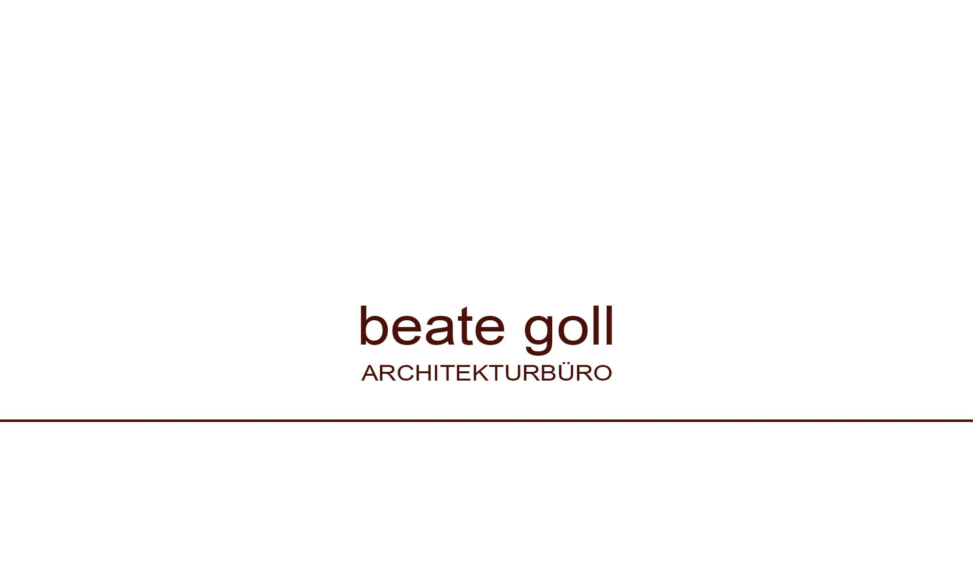 www.goll-architektur.de